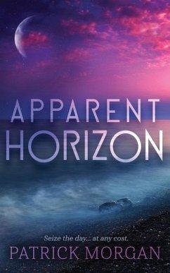 Apparent Horizon - Morgan, Patrick