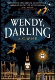 Wendy, Darling