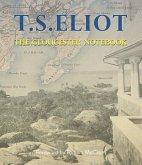 The Gloucester Notebook