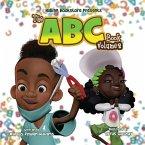 Nubian Bookstore Presents The ABC Book Volume II