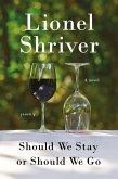 Should We Stay or Should We Go (eBook, ePUB)