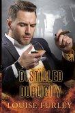 Distilled Duplicity