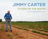 Jimmy Carter: Citizen of the South
