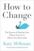 How to Change (eBook, ePUB)