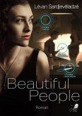 Beautiful People (eBook, ePUB)