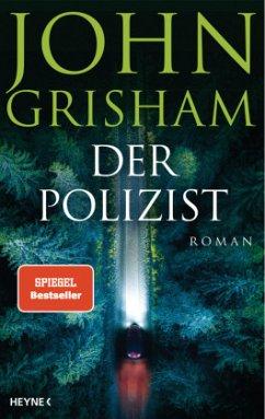 Der Polizist - Grisham, John