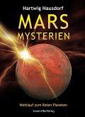 Mars Mysterien