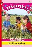 Mami Classic 50 - Familienroman (eBook, ePUB)