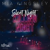 Silent Night, Killing Night (MP3-Download)