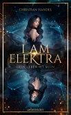 I am Elektra (eBook, ePUB)
