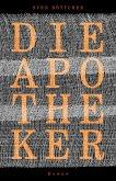 Die Apotheker (eBook, ePUB)