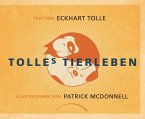Tolles Tierleben (eBook, ePUB)
