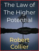 The Law of The Higher Potential (eBook, ePUB)