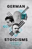 German Stoicisms (eBook, PDF)