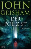 Der Polizist (eBook, ePUB)