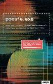poesie.exe (eBook, ePUB)