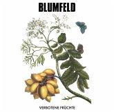 Verbotene Früchte (New Vinyl Edition)