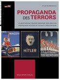 Propaganda des Terrors