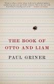 The Book of Otto and Liam (eBook, ePUB)