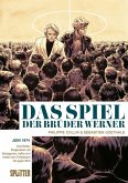 Das Spiel der Brüder Werner (eBook, PDF)