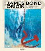 James Bond 007. Band 10 (eBook, PDF)