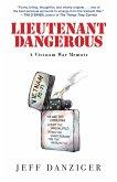 Lieutenant Dangerous (eBook, ePUB)