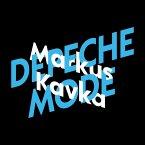 Markus Kavka über Depeche Mode - KiWi Musikbibliothek, Band 9 (Ungekürzte Lesung) (MP3-Download)