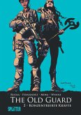 The Old Guard. Band 2 (eBook, PDF)