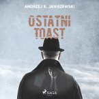 Ostatni toast (MP3-Download)