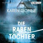 Die Rabentochter (MP3-Download)