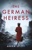 The German Heiress (eBook, ePUB)