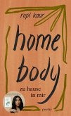 home body (eBook, ePUB)