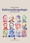 Kulturanthropologie