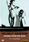 Helmut Newton - Frames from the Edge, DVD-Video