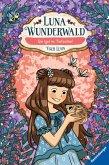 Luna Wunderwald, Band 8: Ein Igel im Tiefschlaf (eBook, ePUB)
