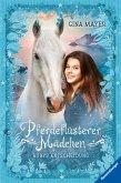 Pferdeflüsterer-Mädchen, Band 1: Rubys Entscheidung (eBook, ePUB)