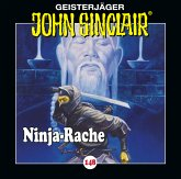John Sinclair - Folge 148