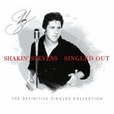 Singled Out-The Definitive Singles Collection