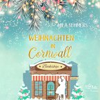 Weihnachten in Cornwall (MP3-Download)