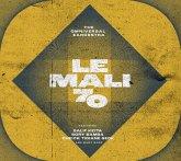 Le Mali 70