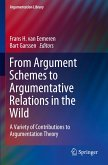 From Argument Schemes to Argumentative Relations in the Wild