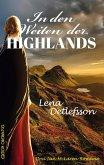 In den Weiten der Highlands