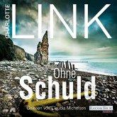 Ohne Schuld (MP3-Download)