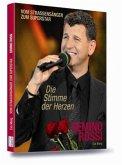 Semino Rossi - Die Stimme der Herzen (Mängelexemplar)