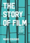 The Story of Film (eBook, ePUB)