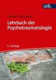 Lehrbuch der Psychotraumatologie (eBook, ePUB)