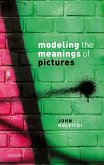 Modeling the Meanings of Pictures (eBook, ePUB)