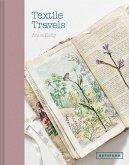 Textile Travels (eBook, ePUB)