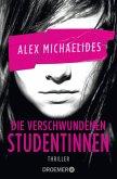 Die verschwundenen Studentinnen (eBook, ePUB)