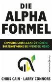 Die Alpha-Formel (eBook, ePUB)